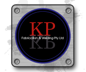 KP FABRICATION & WELDING
