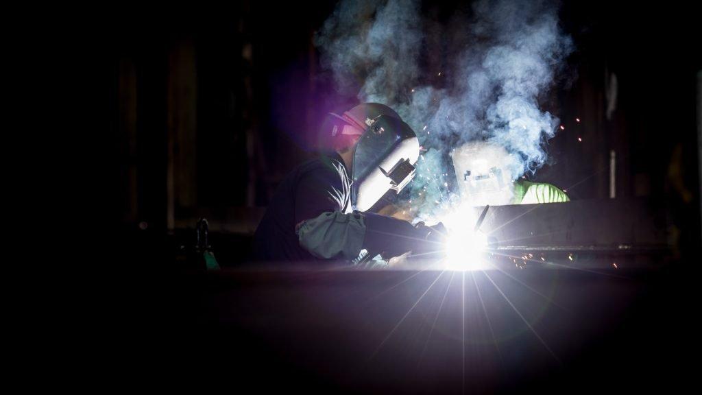 Trends in Metal Fabrication