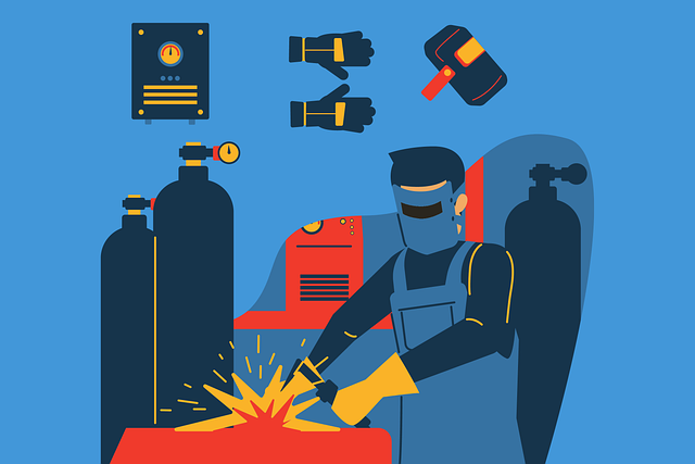 7 Tools You Need To Have In Your Workshop